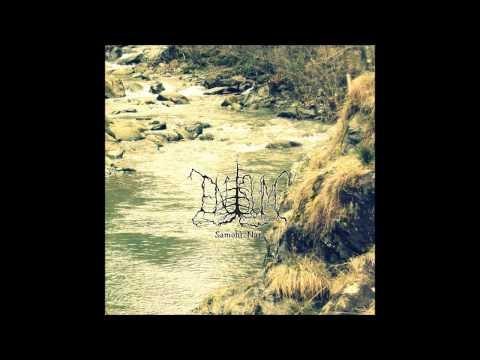 Enisum - Samoht Nara (Full Album)
