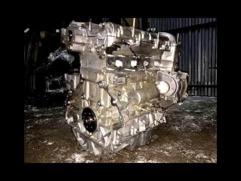 Двигатель Шевроле Круз2.4 A24XE Купить Двигатель Chevrolet Cruze2.4 Наличие без предоплаты