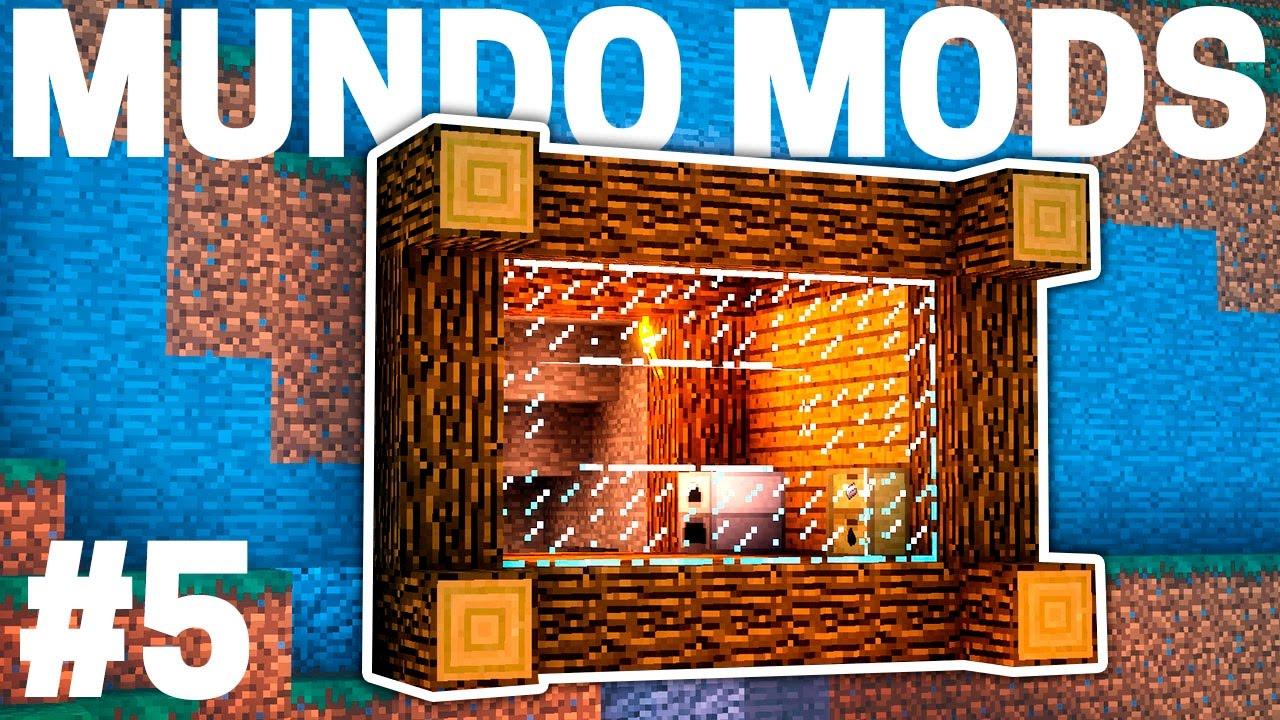 Construir Horno De Lea Awesome Awesome Finest Foursquare With Horno - Como-construir-un-horno-de-lea