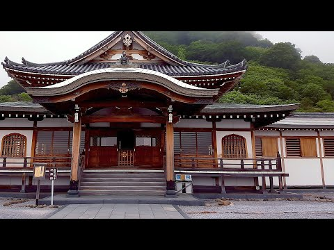 Top rated Tourist Attractions in Mutsu, Japan | 2020
