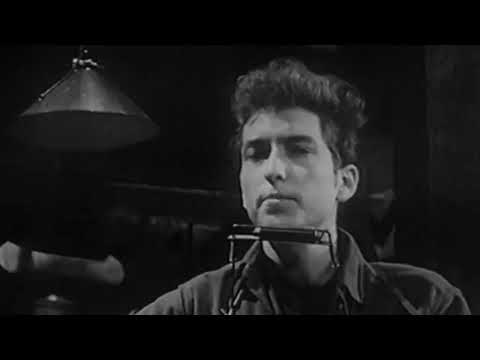 bob-dylan-talkin-world-war-iii-blues-march-10th-1964