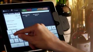 Created by a team of hospitality industry veterans, breadcrumb removes the complexities and lowers costs associated with antiquated pos systems. plans st...