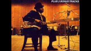 Ben Webster - For All We Know