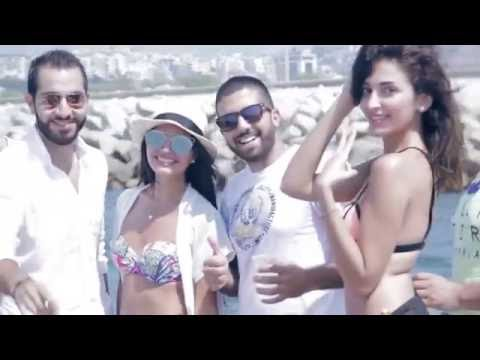 Offshore Beirut | Aftermovie :: Sep 2016