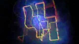 dj tiesto vs david guetta - hipno electro