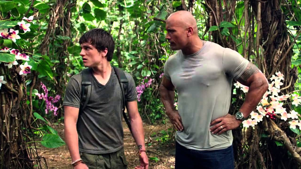 journey 2 the mysterious island full movie in hindi 720p free download