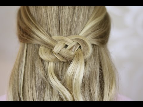 Celtic Knot (English)