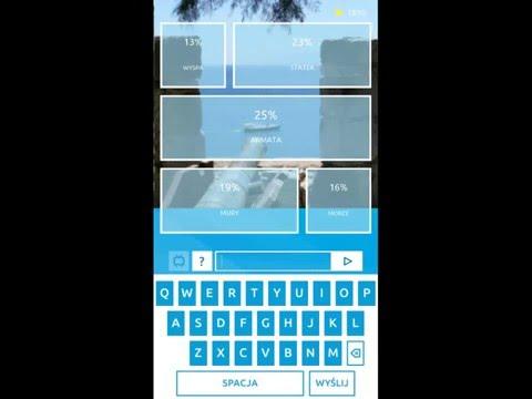 96% Świat 7 Co widać na obrazku?