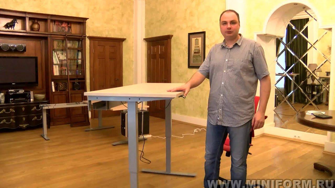 Компьютерный стол б у olx. Ua. Продам стол письменный, компьютерный. Olx. Ua украина легко и быстро можно купить мебель для офиса б/у.