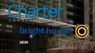 Comcast - Time Warner Cable deal collapses