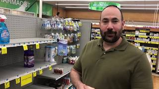 Teaching Young Adults with Disabilities: Debit Card Usage #3