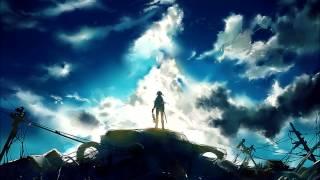 世界の終りに (En el fin del mundo) Album: AKIKO KOKIA~Balance~ [200...