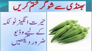 Badi Bawaseer Ka Ilaj In Urdu