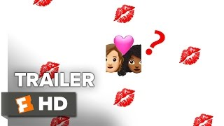 Everything, Everything Trailer (2017) | 'Emoji' | Movieclips Trailers