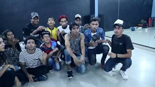 Video LADKI BADI ANJANI HAI[ SHOWCASE BY DEEPANSHU GAUTAM download MP3, 3GP, MP4, WEBM, AVI, FLV September 2018