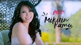 ayu ting ting mikirin kamu official music video
