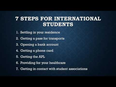 GRENOBLE GUIDE FOR ERASMUS STUDENTS : step 0 - Introduction