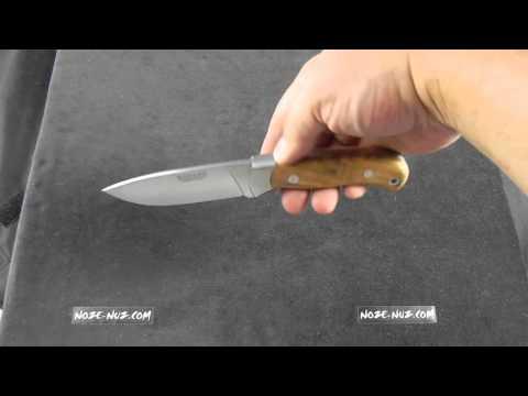 CO08 Joker HUNTING KNIVES JOKER 4