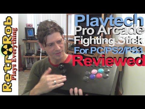 Playtech pro arcade fighting wiki victoria 2 game