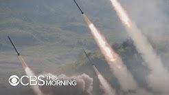 North Korea is enhancing its nuclear program, UN report says