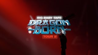 BIG BABY TAPE #39#39 YAROSLAVL