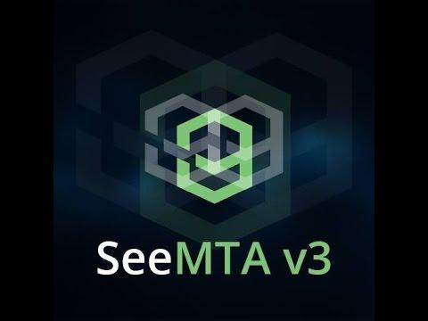 SeeMTA v3 - live #3 letöltés