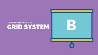 #1 Curso de Bootstrap 3 Introdução e sistema de grid