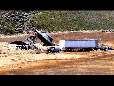 "Ancient Aliens | Suppressed ""Alien UFO Crash"". New UFO's Disclosure Documentary"