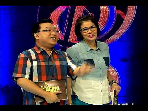 THE SINGING BEE October 27, 2014 Teaser