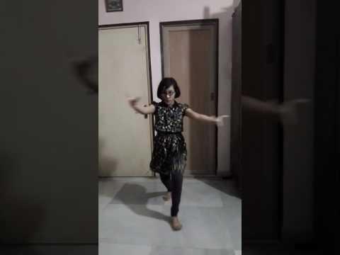 Preetha sat bhai champa dance