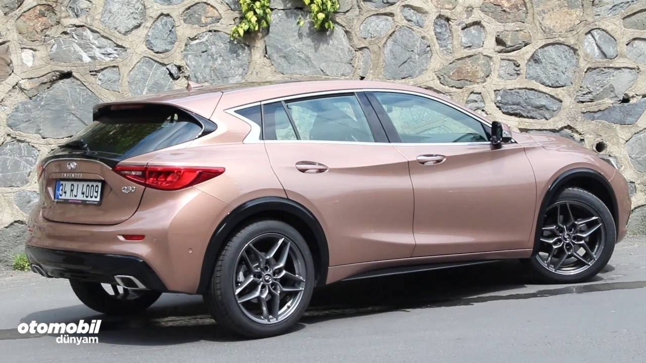 New Infiniti Q30 Studio Pictures as well Vw Multivan Panamericana Concept For likewise Infiniti Qx30 2016 Review 46058 besides 1100801 w Motors Bringing New Fenyr Supersport To Dubai Motor Show additionally Infiniti Q30 In Pictures. on infiniti q30