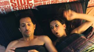Любовь с препятствиями. Русский трейлер (HD)