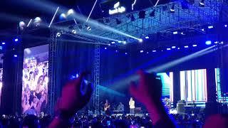 Gambar cover Sheila On 7 Dan Playlist Love Festival 2020 Live Bandung Indonesia
