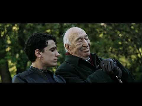 Trailer Amigos por la vida subs español Tutto quello che vuoi