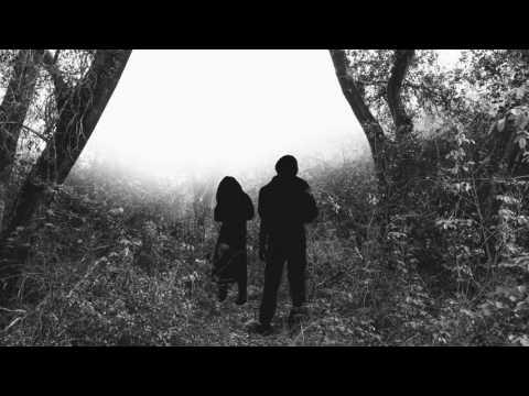 Foxygen - America (Official Audio)