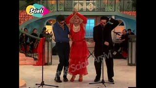 Huysuz Virjin - Süheyl & Behzat Uygur