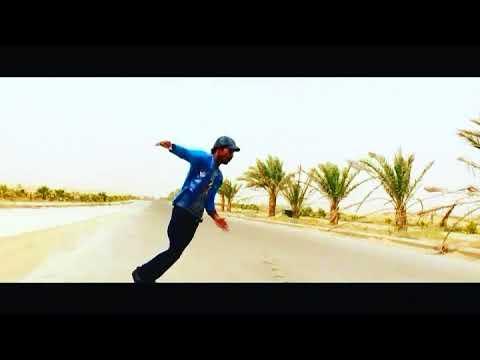 Gundu chappudu aagi pothaande @ video song@ S.K.S