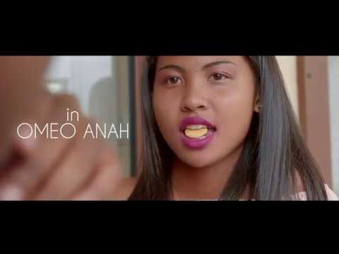 PIT LEO & BECKER - Omeo Anah /// 2018