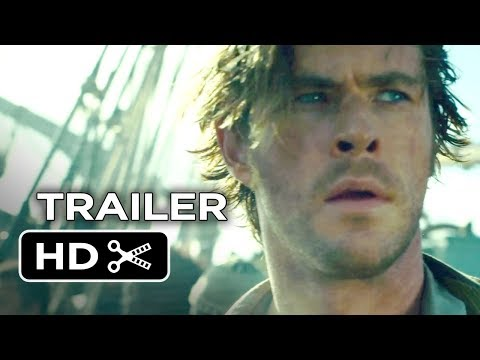 Assassin Creed Black Flag Teaser Trailer 2018 Movie Chris Hemsworth