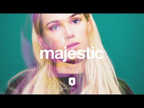 Emma Jensen - Closer