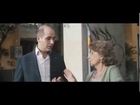 Sole a catinelle - Official Movie in Italiano - FULL HD