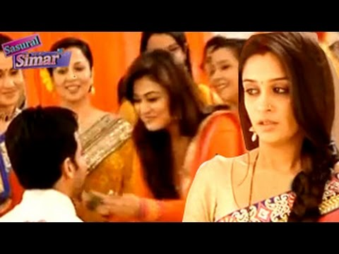 Sasural Simar Ka 5th August 2014 Full Episode | Simar TO GET BACK & Prem's MARRIAGE