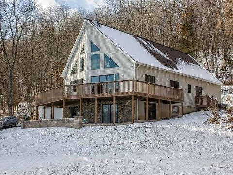 Real Estate Video Tour   SOLD!   Stormville, NY 12582   Dutchess County, NY