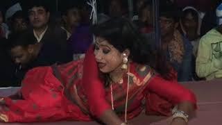 komolar bonobas jatra p-3 dhaira,dhamrai,dhaka(sohelmasud1650@gmail.com)
