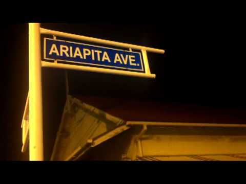 aripita avenue essay Explore by interests career & money business biography & history entrepreneurship personal growth happiness psychology relationships & parenting.