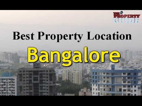bangalore property best location to invest in 2014 the property