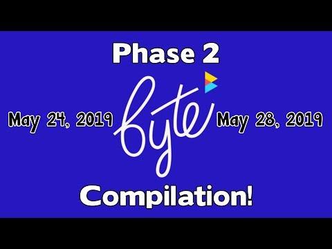 Byte Compilation - Phase 2