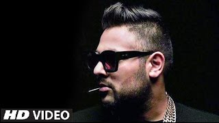 Badshah New Song 2017 Ft' Raftaar | Official Video | Latest Punjabi Song 2017 | Hindi Rap Song