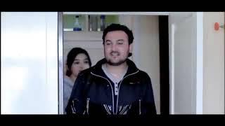 Филми Гардиш (Точикфилм 2017)