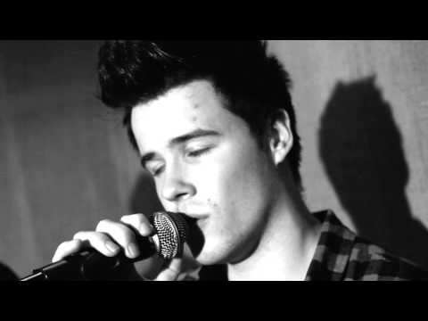 Hometown - Wherever You Will Go (The Calling Studio Cover)